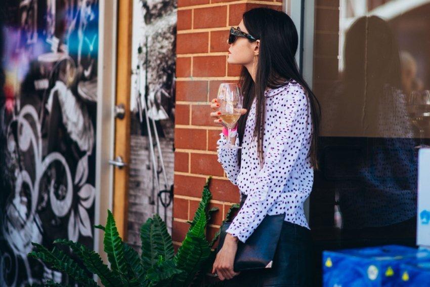 Vogue_Wrap_Party_ Adelaide_Fashion_Festival_5