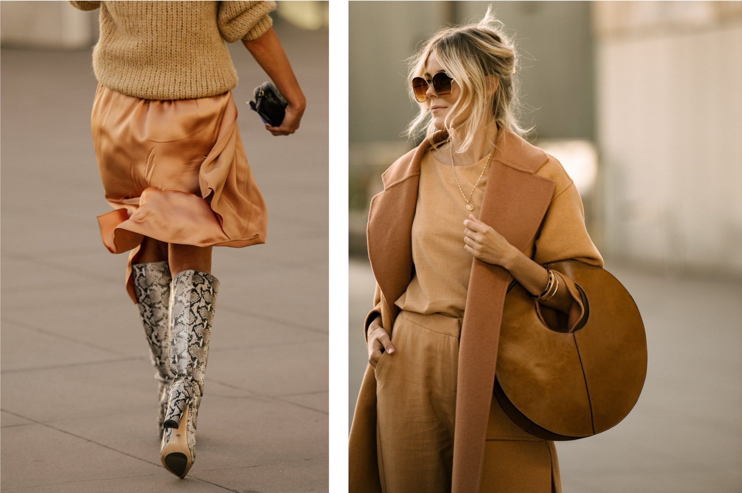VAMFF 2019 Street Style Trends