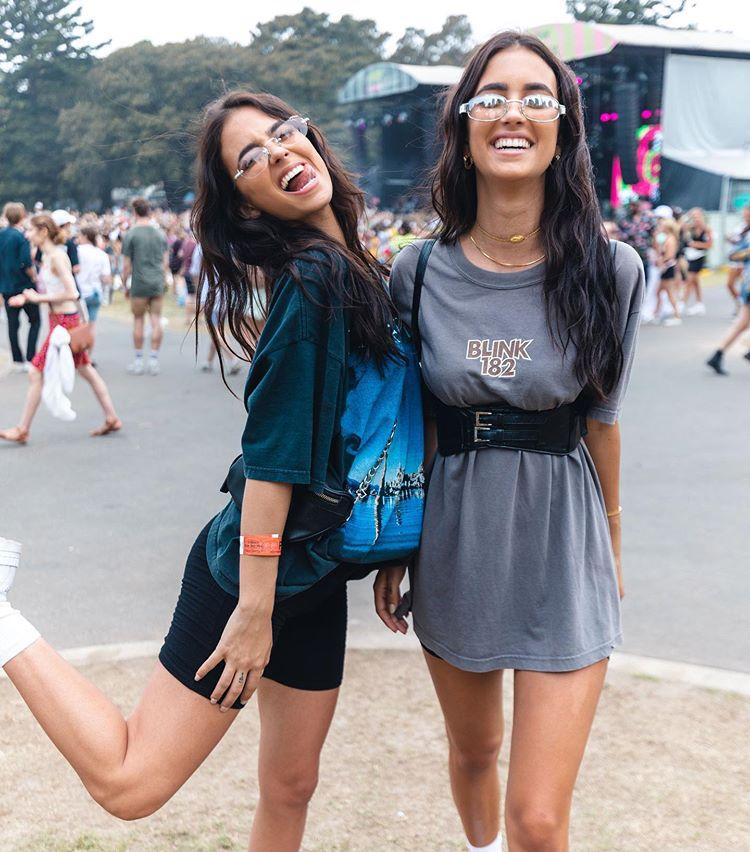 festival fashion looks