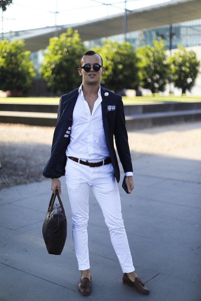 street_style_Melbourne_VAMFF_13