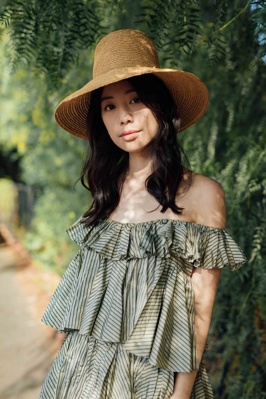 tome_joselle_singson_tomenyc_hat (1)