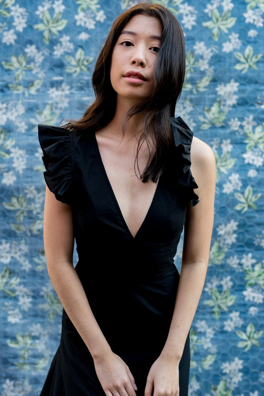 tome_joselle_singson_tomenyc_lbd_dress (1)
