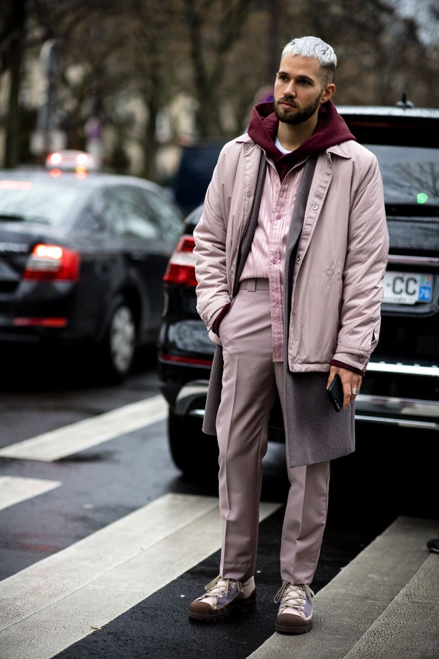 "Paris: <a href=""http://www.gq.com/style""_blank"">GQ</a>"