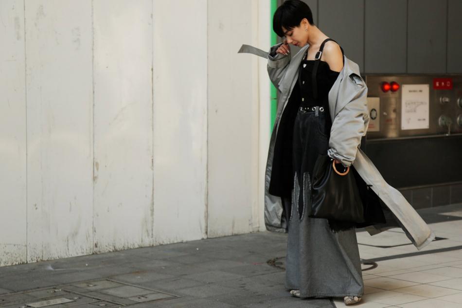 """Tokyo: <a href=""""http://www.wmagazine.com/"""">W Magazine</a>"""