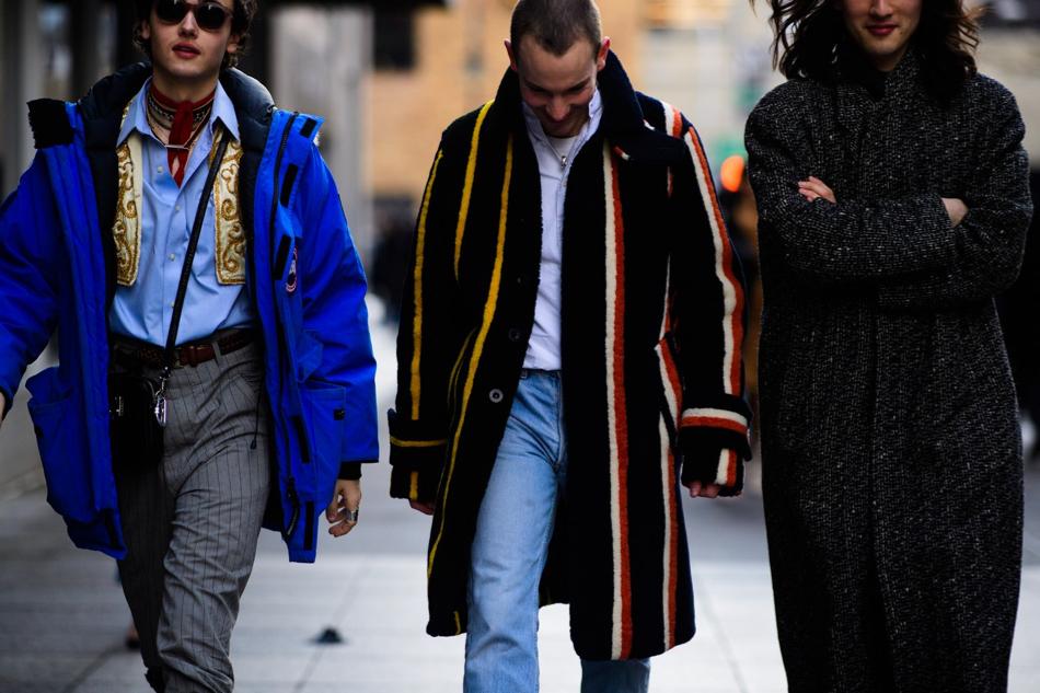 """New York: <a href=""""http://www.wmagazine.com/"""">W Magazine</a>"""