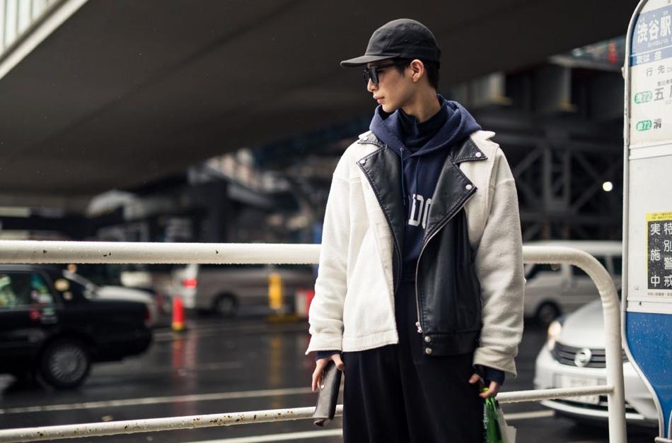 "Tokyo: <a href=""http://www.gq.com/style""_blank"">GQ</a>"