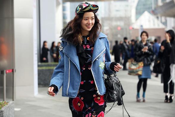 Seoul www.sunrainey.com