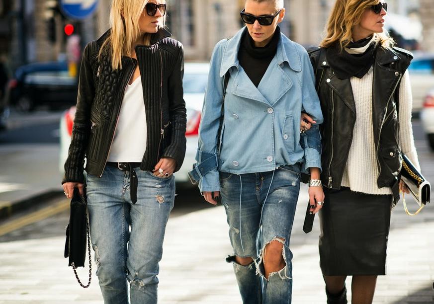 Stockholm www.stylebyyellowbutton.com
