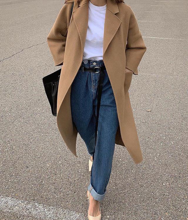 "International Street Style Fashion - Arizona: <a href=""https://www.instagram.com/nordicstylereport/""target=""_blank"">Nordic Style Report</a>"
