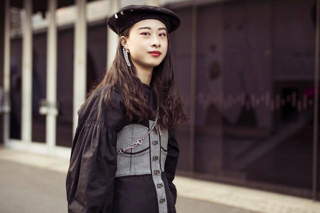 "Shanghai: <a href=""https://nylon.com/""target=""_blank"">Nylon</a>"
