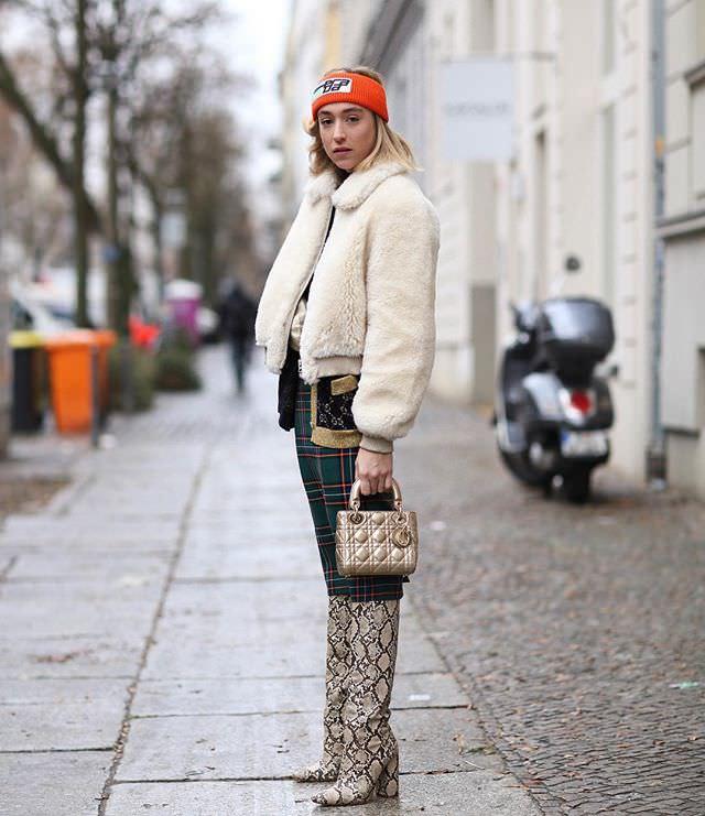 """Berlin: <a href=""""https://www.instagram.com/jeremy.moeller/""""target=""""_blank"""">Jeremy Moeller</a>"""