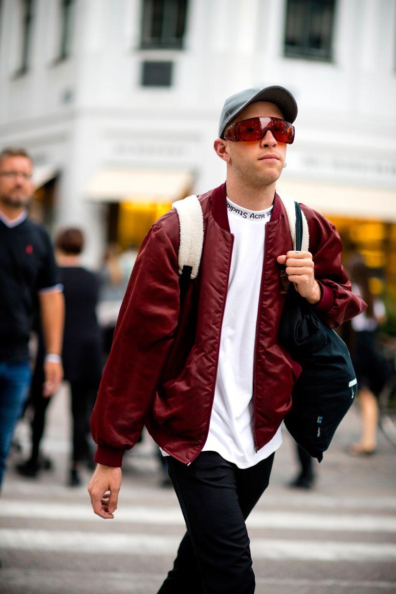 """Copenhagen: <a href=""""http://www.thousandyardstyle.com""""target=""""_blank"""">Robert Spangle</a>"""