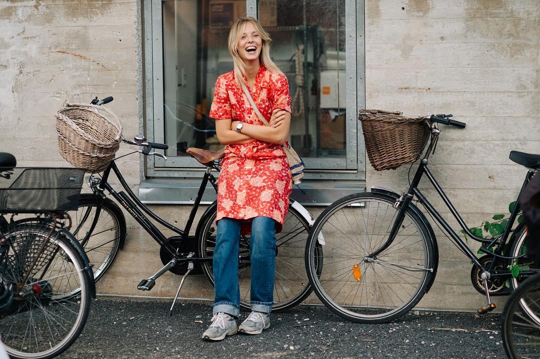 """Copenhagen: <a href=""""https://www.instagram.com/jharphoto/?hl=en""""_blank"""">Joe Harper</a>"""
