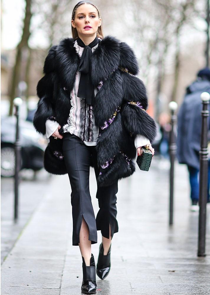 """Paris: <a href=""""http://stylecaster.com"""">Stylecaster</a>"""