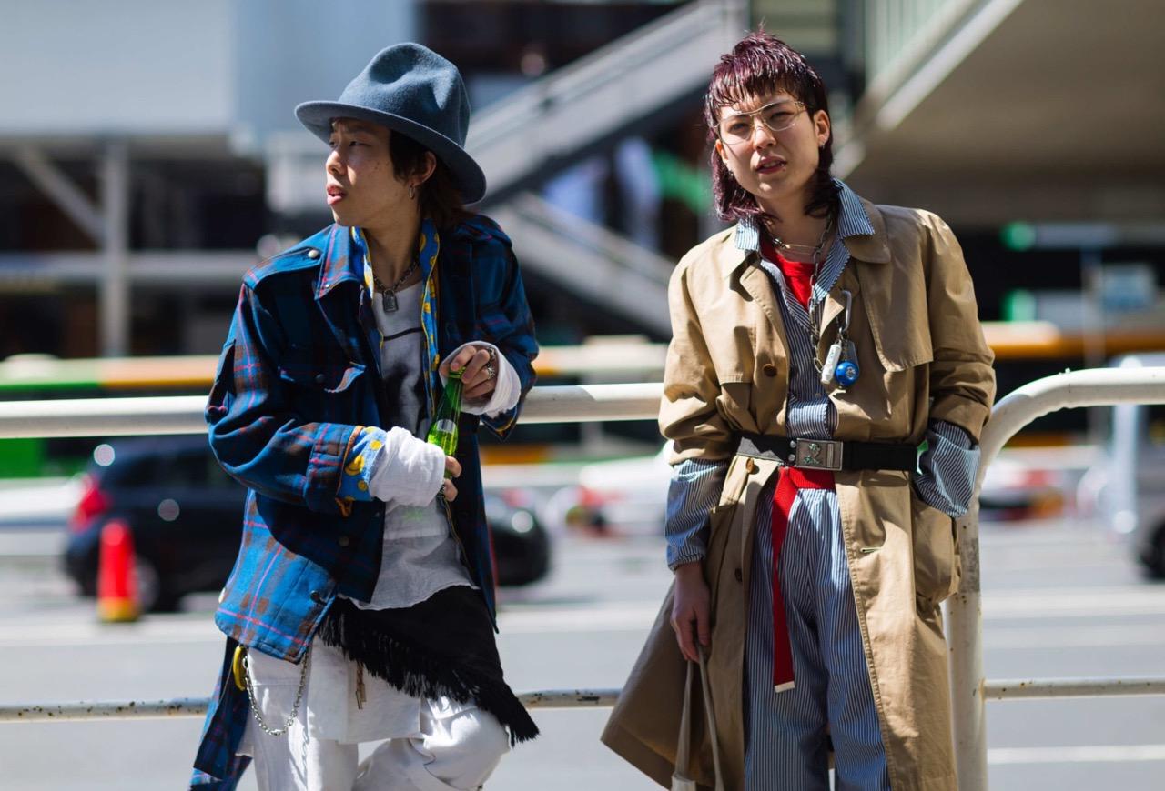 "Tokyo: <a href=""http://nymag.com/"">NY Mag</a>"