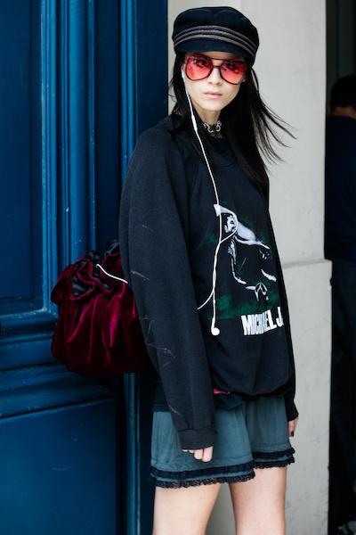 "Paris: <a href=""http://www.stylecov.com//""target=""_blank"">Stylecov</a>"