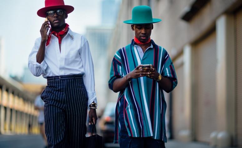 "New York: <a href=""http://www.harpersbazaar.com//""target=""_blank"">Harper's Bazaar</a>"