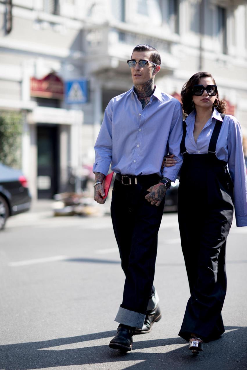 """Milan: <a href=""""http://www.fashionista.com""""_blank"""">Fashionista</a>"""