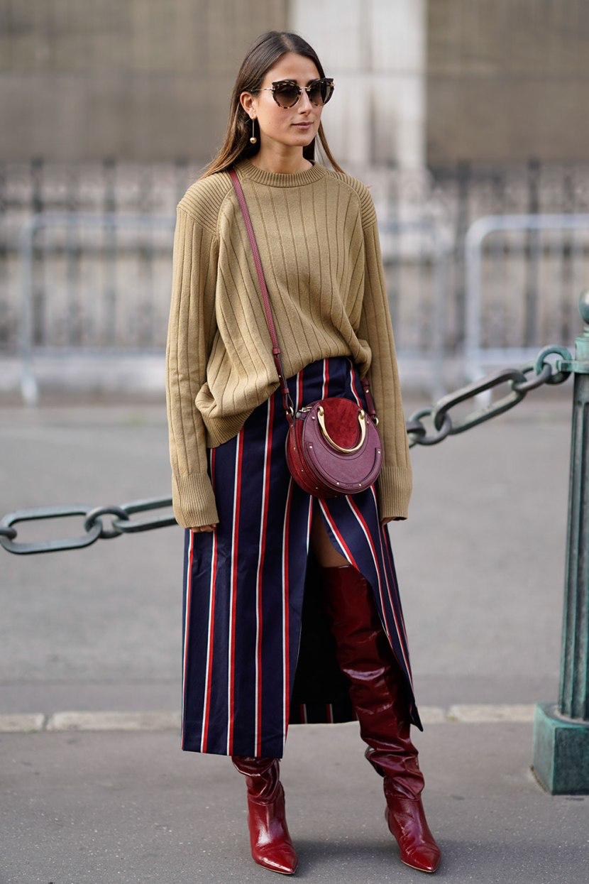 "Paris: <a href=""http://stylecaster.com/""target=""_blank"">Stylecaster</a>"