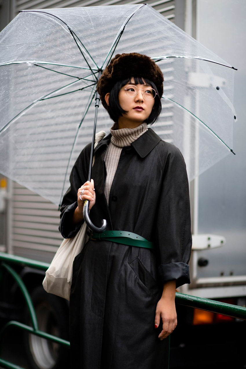 "Tokyo: <a href=""http://www.gq-magazine.co.uk/""target=""_blank"">GQ</a>"