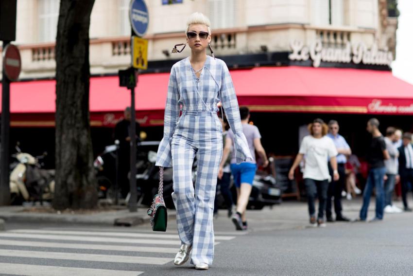 """Paris: <a href=""""https://fashionista.com""""target=""""_blank"""">Fashionista</a>"""