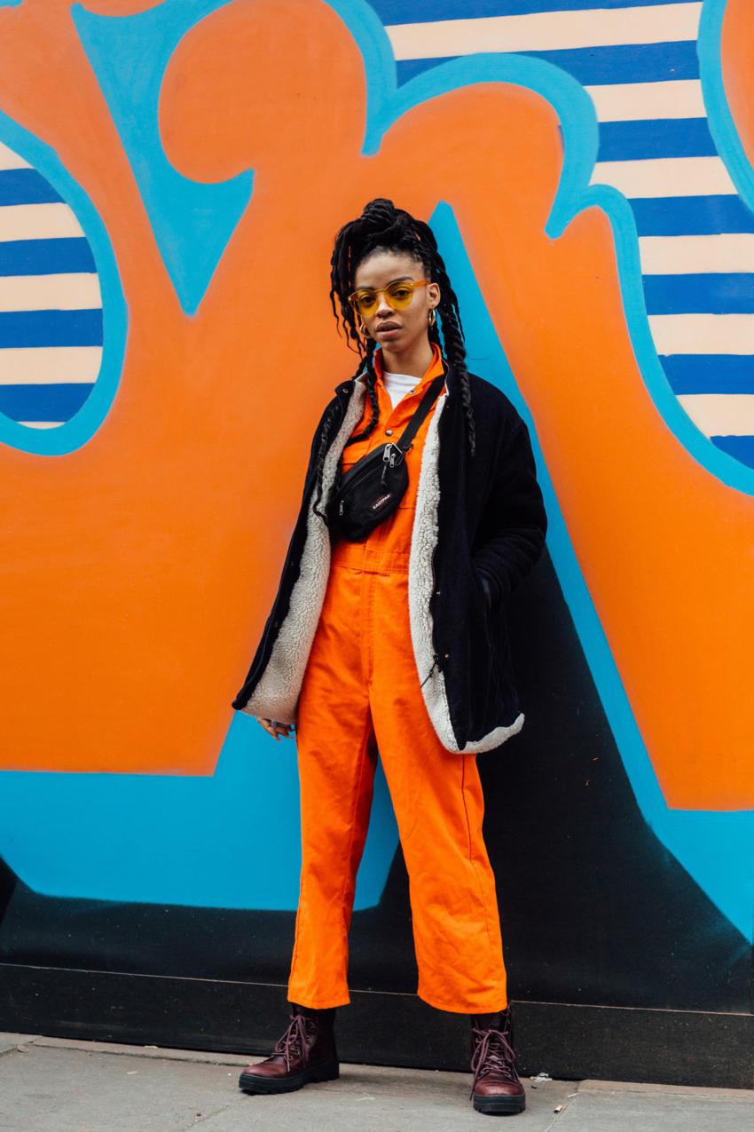 """London: <a href=""""https://fashionista.com/""""target=""""_blank""""> Fashionista</a>"""