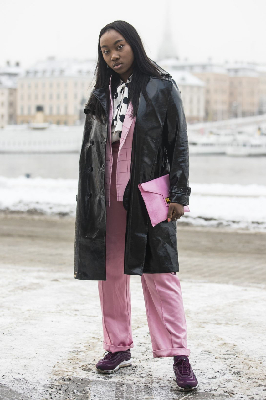 """Stockholm: <a href=""""http://www.refinery29.uk/""""target=""""_blank"""">Refinery29</a>"""