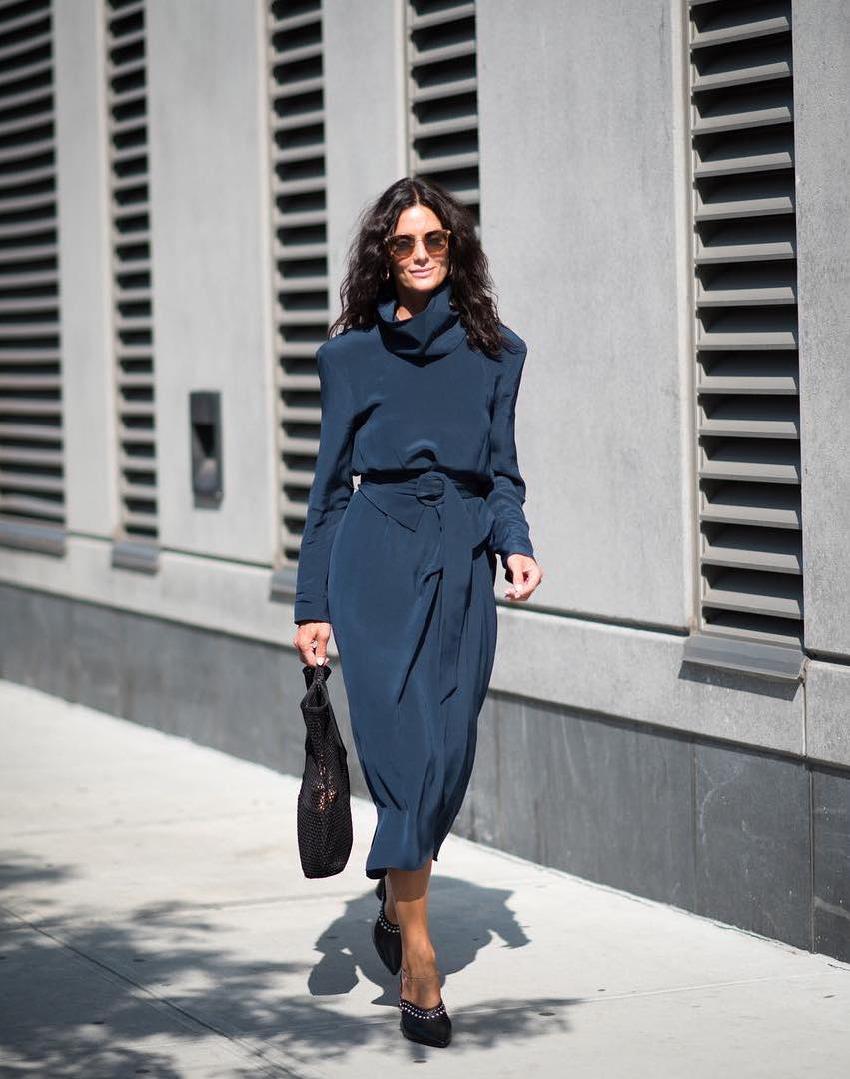 """Joanna Totolici: <a href=""""https://www.instagram.com/joannatotolici/?hl=en """"target=""""_blank"""">New York</a>"""