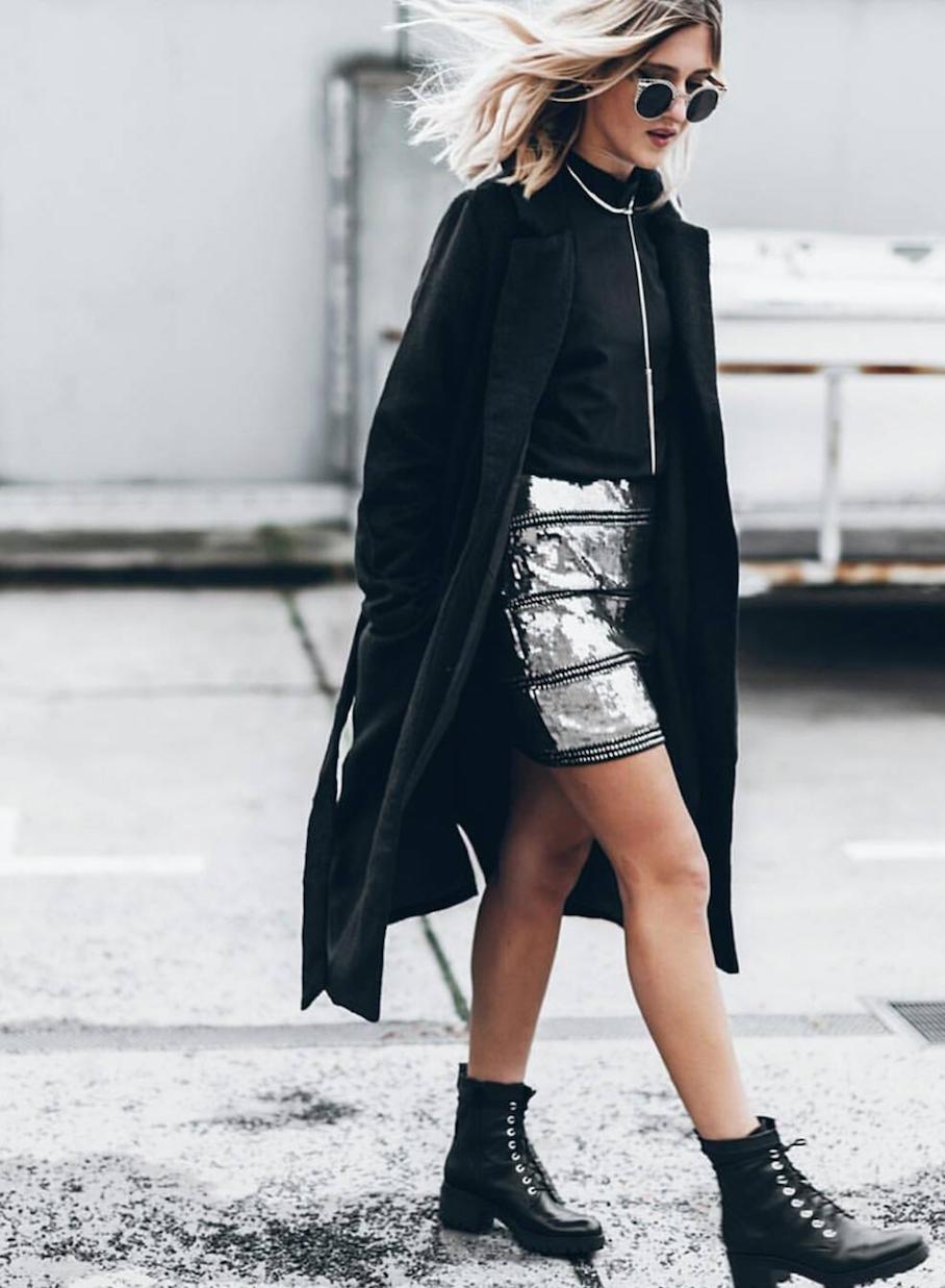 "<a href=""http://instagram.com/streetstyleluxe/""target=""_blank""> via Street Style Luxe</a>"