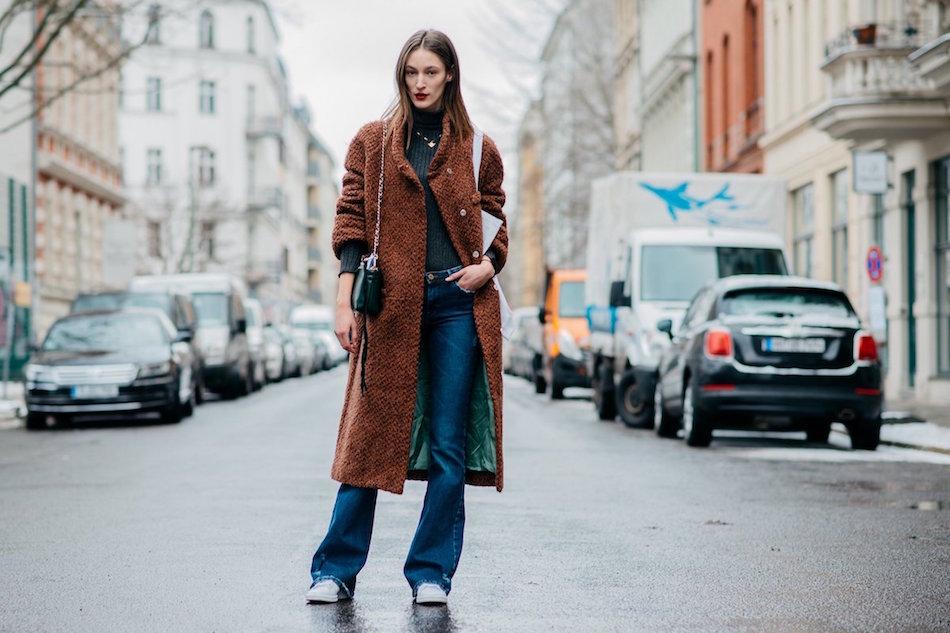 """Berlin: <a href=""""http://trendsylvania.net/""""target=""""_blank"""">Trends Sylvia</a>"""