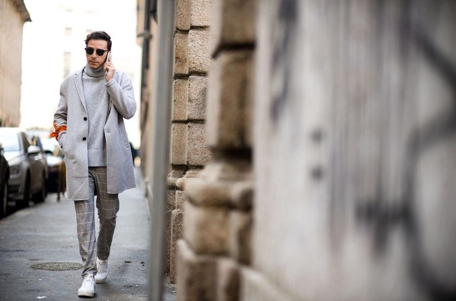 "Milan: <a href=""http://www.gq.com/style""_blank"">GQ</a>"