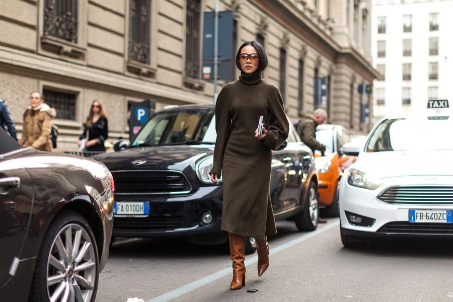 """Milan: <a href=""""http://www.harpersbazaar.com/"""">Harper's Bazaar</a>"""