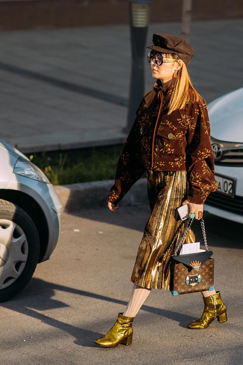 """Almaty (Russia): <a href=""""http://www.styledumonde.com/""""target=""""_blank"""">Style Du Monde</a>"""