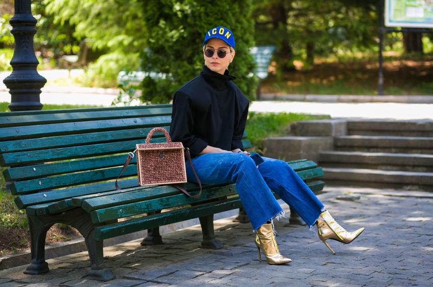 "Tbilisi: <a href=""http://www.vogue.com ""target=""_blank"">Vogue</a>"