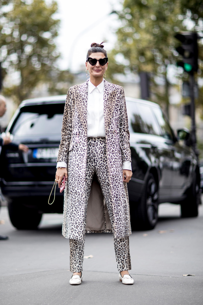 "Paris: <a href=""https://fashionista.com/""target=""_blank"">Fashionista</a>"