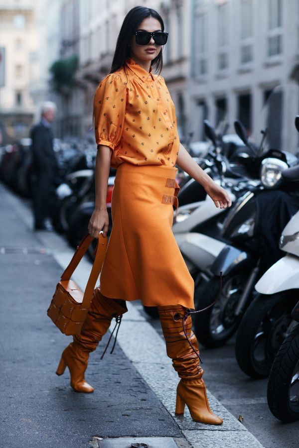 "Milan: <a href=""http://www.whowhatwear.com.au/""target=""_blank"">Who What Wear</a>"
