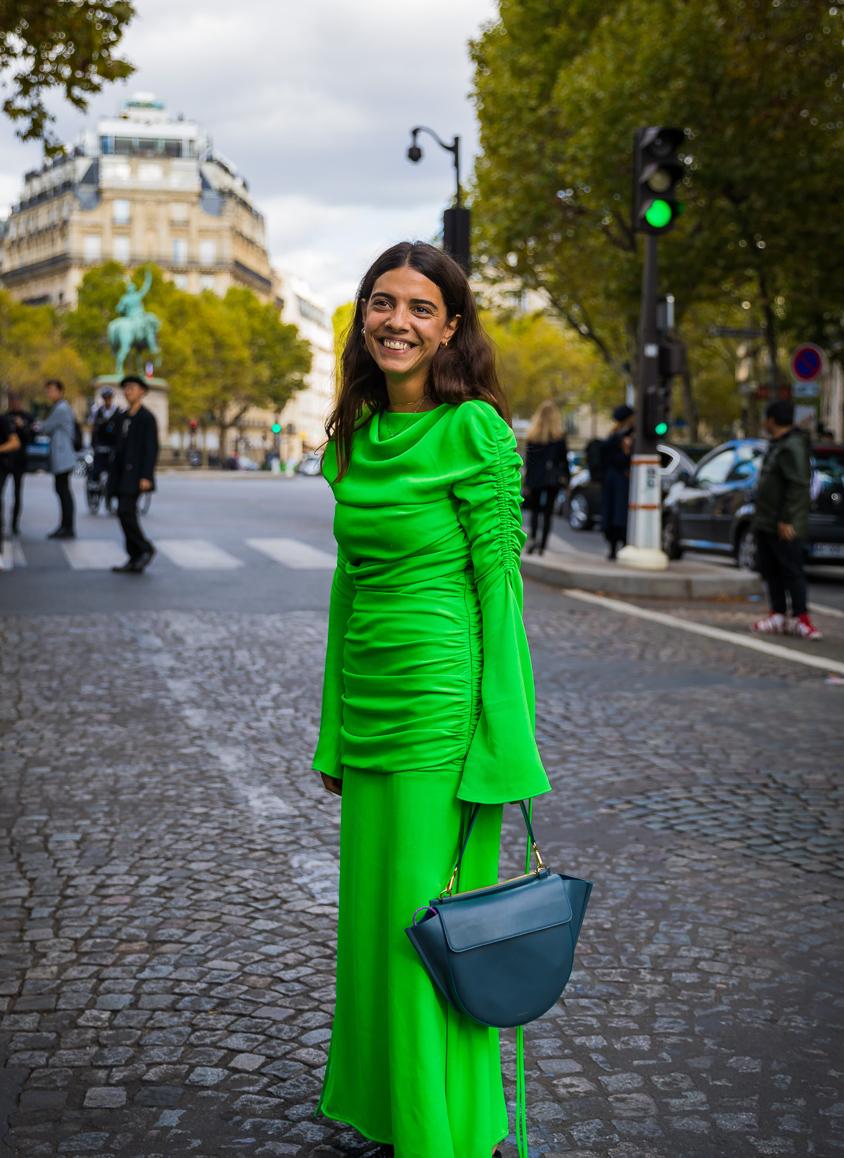 "Paris: <a href=""http://www.styledumonde.com/""target=""_blank"">Style Du Monde</a>"