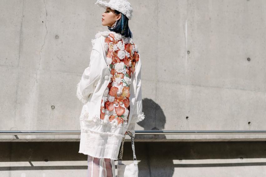 """Seoul: <a href=""""https://fashionista.com/""""target=""""_blank"""">Fashionista</a>"""