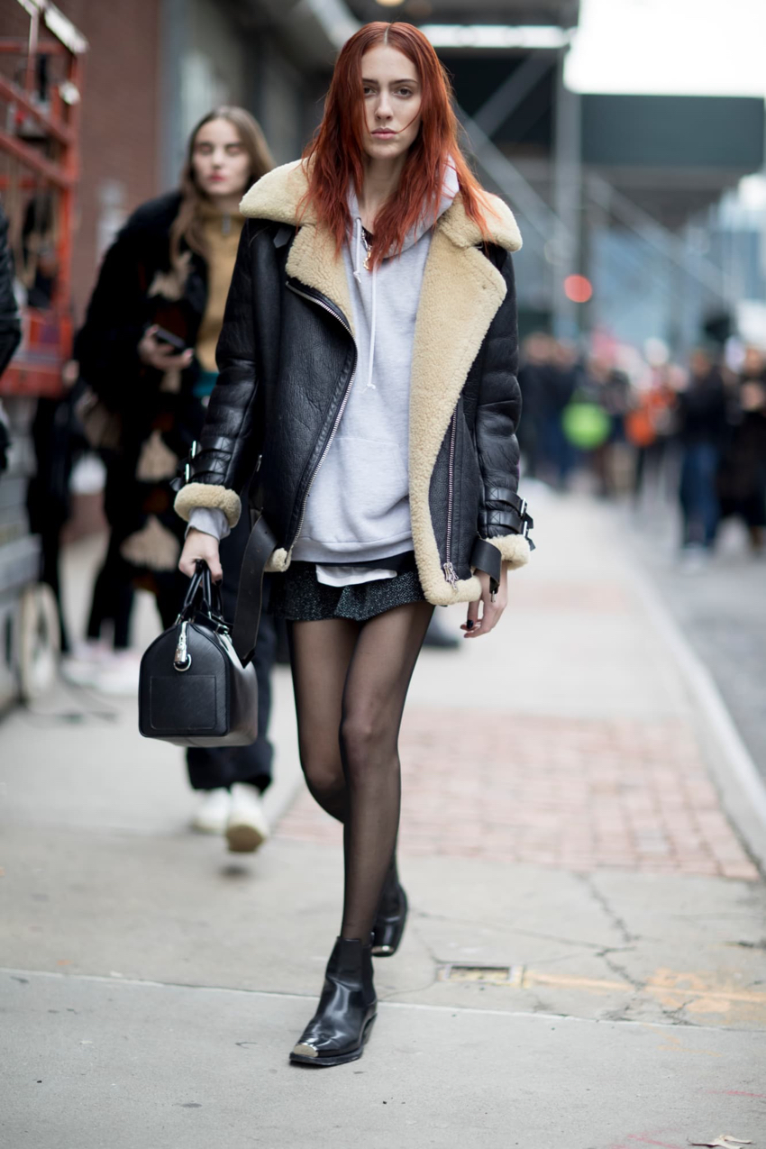 "New York: <a href=""http://www.fashionista.com""target=""_blank"">Fashionista</a>"