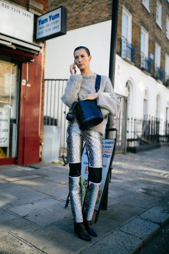 """London: <a href=""""https://www.wwd.com""""target=""""_blank"""">WWD</a>"""
