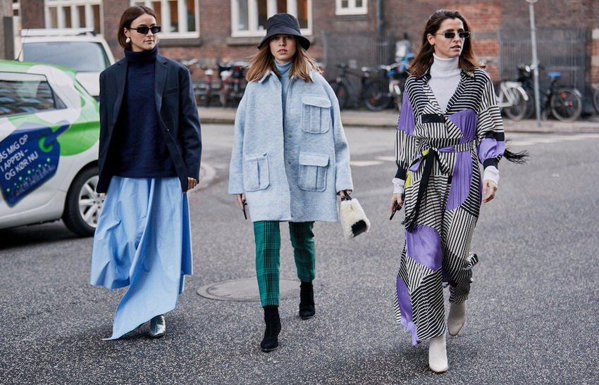 "Copenhagen: <a href=""https://www.thefashionspot.com/""target=""_blank"">The Fashion Spot</a>"