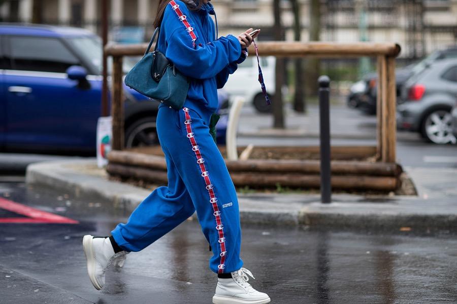 "Paris: <a href=""http://www.highsnobiety.com/"">High Snobiety</a>"