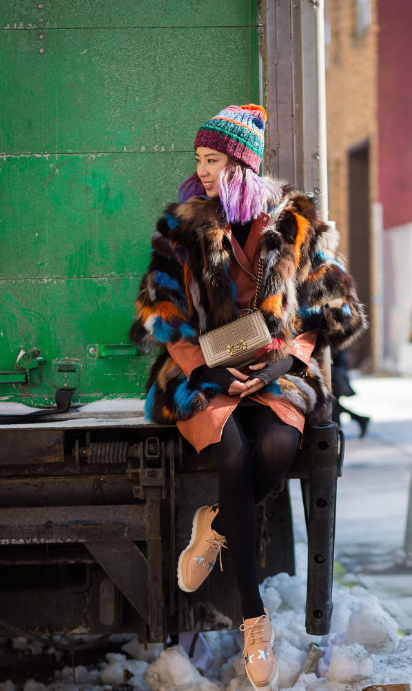 "New York: <a href=""http://styledumonde.com/"" target=""_blank"">Style Du Monde</a>"