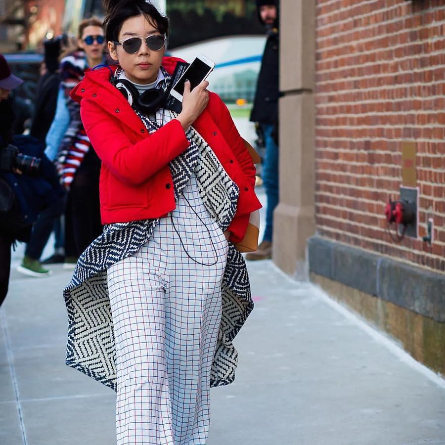 "New York <a href=""http://styledumonde.com/"" target=""_blank"">Style Du Monde</a>"