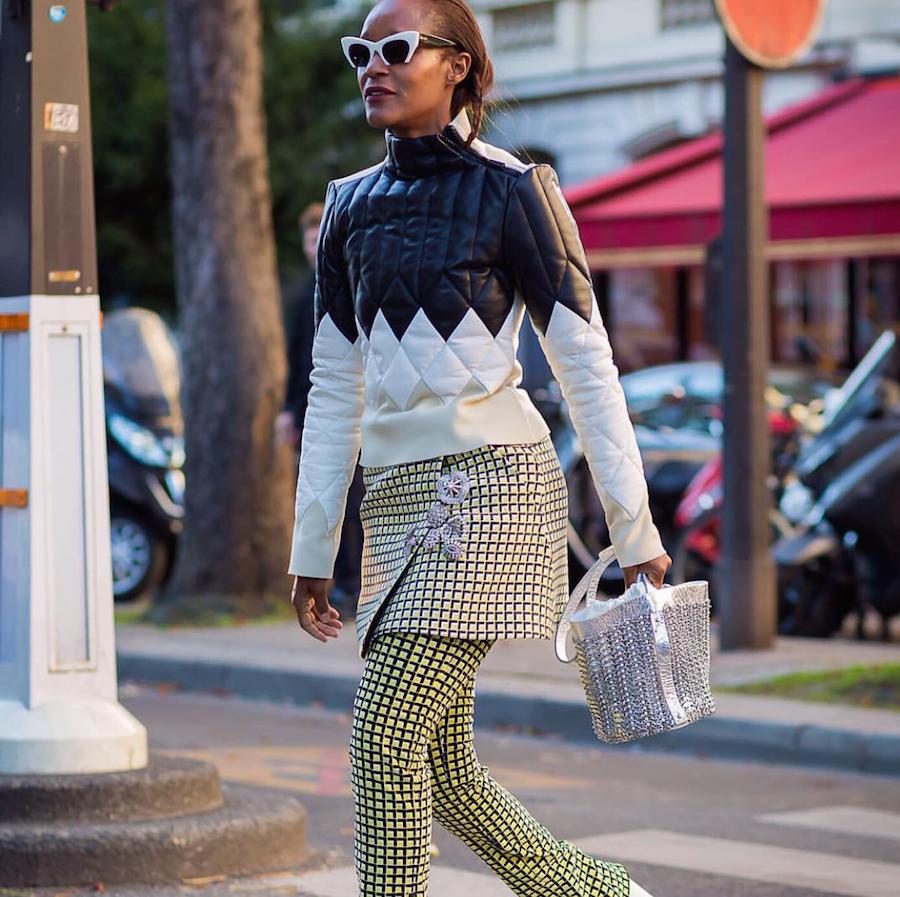"Paris: <a href=""http://styledumonde.com/"" target=""_blank"">Style Du Monde</a>"