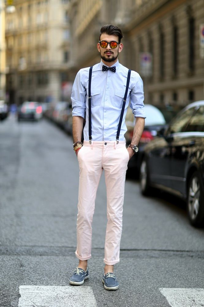 "Milan: <a href=""http://www.thefashionspot/"" target=""_blank""> The Fashion Spot</a>"
